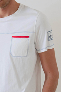 Shirt Régate