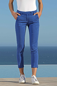 tencel pants women's