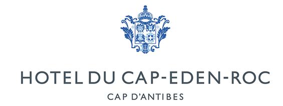 logo-hotel-du-cap-eden-roc