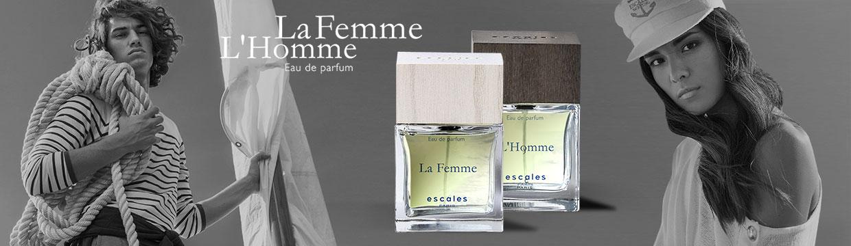 0156047a9e Boutique en Ligne Officielle | ESCALES